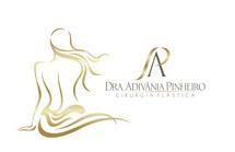 Clinica de Cirurgia Plástica Dra. Adivania Pinheiro
