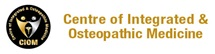 Centre Of Integrated And Osteopathic Medicine