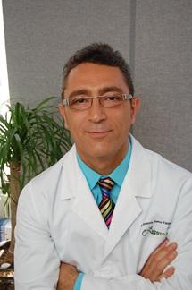 Clínica Reumatológica Doctor Ponce