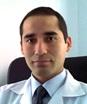 Dr. Juan Luis Altamirano Vargas
