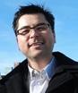 Dr. Ricardo Umeta
