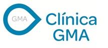 Clínica GMA - Barcelona