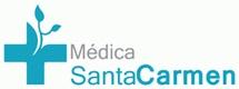 Médica Santa Carmen ( Querétaro)