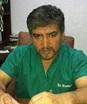 Dr. Adelaido Juan Ramos García