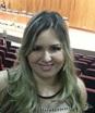 Dra. Gabriela C. S. Camargo