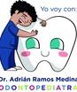 Dr. Adrian Ramos Medina