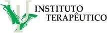 Instituto Terapêutico