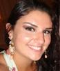 Dra. Natalia Elisa de Lima