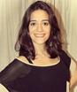 Lic. Camila Borrás