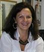 Graciela Perez Alonso