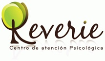 Centro Psicológico Reverie