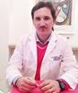 Dr. Lisandro Vergara