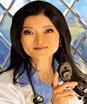Dr. Elise Brisco Od Faao