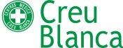Centre Mèdic Creu Blanca Gracia