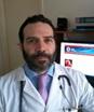 Dr. Nicolás Ferraiuolo