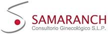 Samaranch Clinica Ginecologica
