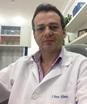 Dr. Marcos Flavio Holanda Rocha