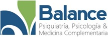 Centro Balance