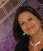 Dra. Lourdes Maria Silva Andraus