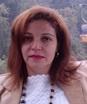 Dra. Luciana Viviani Amador Matos Souza