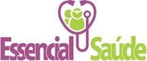Essencial Saúde - Clinica Médica