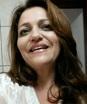 Dra. Tania Maria Rodrigues Mendes