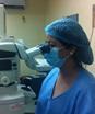 Dra. Julia Cristina Pacheco del Valle