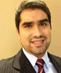 Dr. Rafael Lima Kahwage