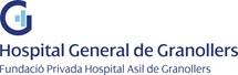 Fundació Privada Hospital Asil de Granollers