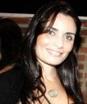 Dra. Mabel Favero