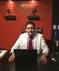 Dr. Feliciano Santana García