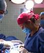 Dra. Diana Araceli Davila Hernandez