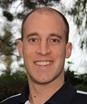 Dr. Brendan Joss