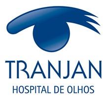 Tranjan Hospital de Olhos