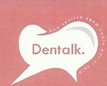 Consultorio Dental Dentalk. C.D. Rosalía Flores