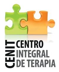 Centro Integral de Terapia Cenit