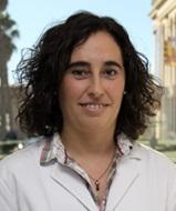 Cristina <b>Pla Ferrer</b> - 635436365439625451