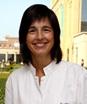 Dra. Inma Coronas Guinart