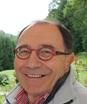 Dr Jacques Merger