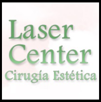 Laser Center Cirugia Estetica