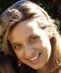 Dra. Catarina Dias
