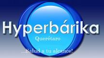 Hyperbárika Querétaro