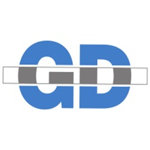 GD medic - Gabinet Mèdic de Diagnosi i Tractament