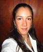 Dra. Luciana Rodrigues Fernandes de Oliveira