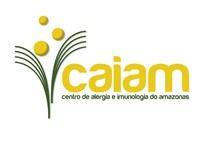Centro de Alergia E Imunologia Do Amazonas - Caiam