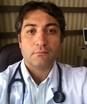 Dr. Alexandre Aby Azar Ribeiro