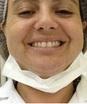 Dra. Andrea De Avilez Calmon