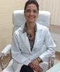 Dra. Sabrina Leite de Barros Alcalde