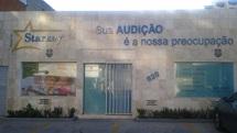 Centro Auditivo Starkey