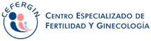 Centro Especializado de Fertilidad y Ginecologia Cefergin